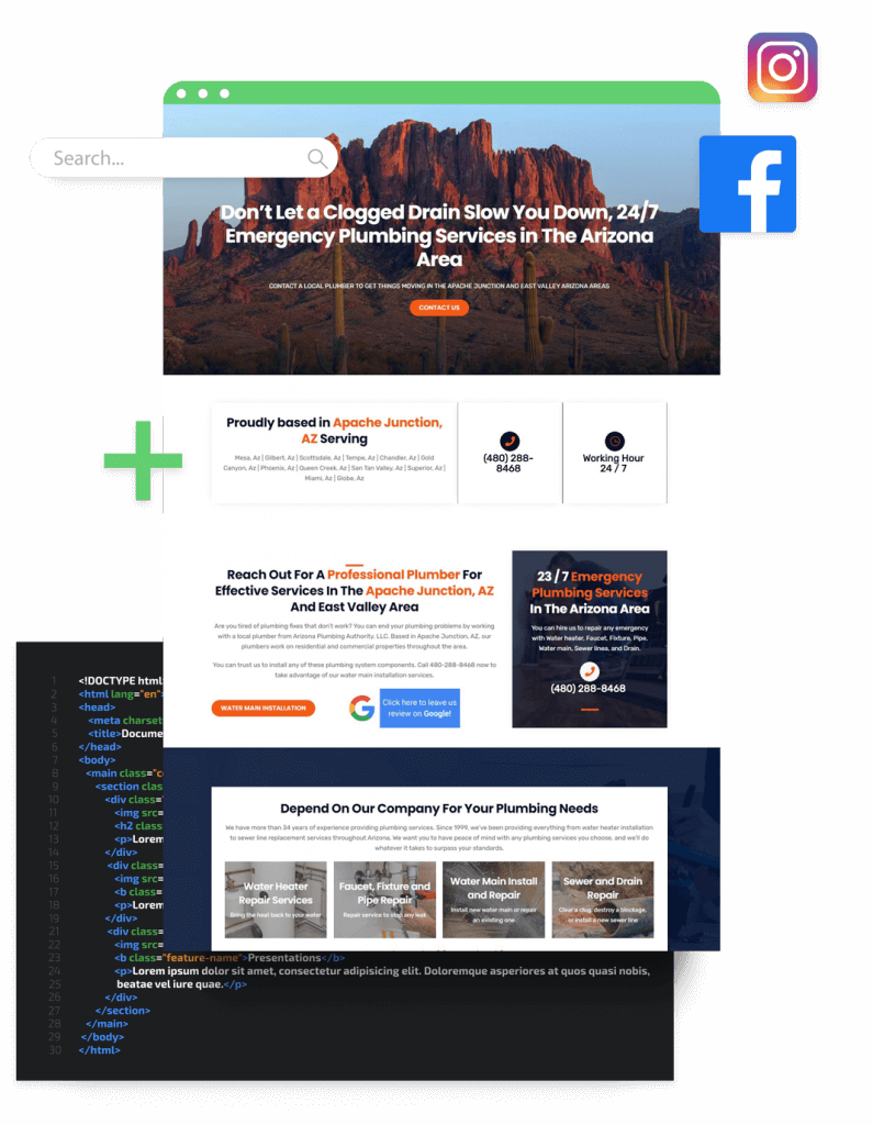 Add Value To Your Website new