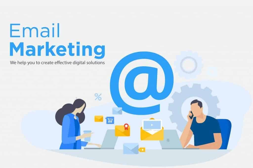 Tips to get started with Email Marketing