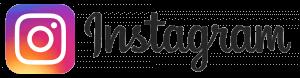 493428.new instagram text logo