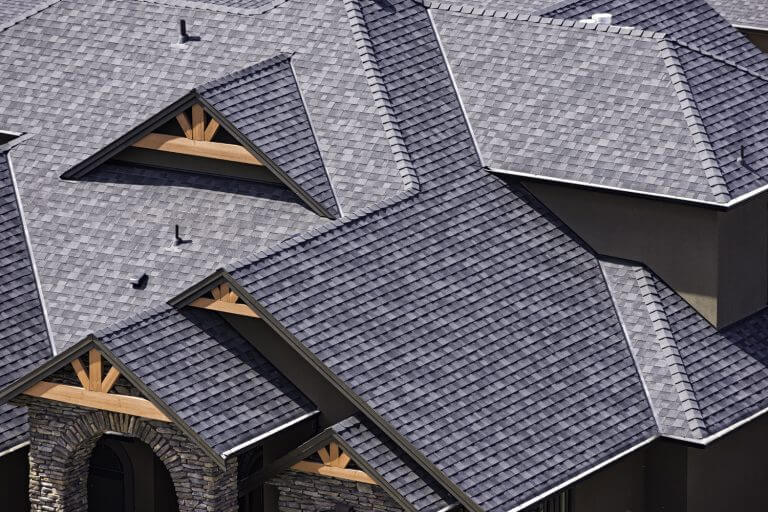 Best Roofing Websites for your small business