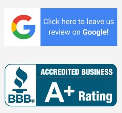 SEO services for roofing company