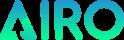 AiroDigital-Logo-Color