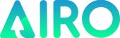 cropped-AiroDigital-Logo-Color-2.png